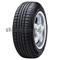 135/70 R13 68T Hankook Optimo K715
