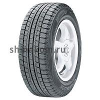 155/80 R13 79Q Hankook Winter i*cept W605