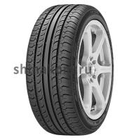 175/70 R13 82H Hankook Optimo K415