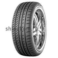205/40 R17 84W GT Radial Champiro UHP1