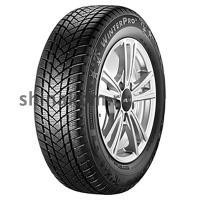 215/65 R16 98H GT Radial WinterPro 2