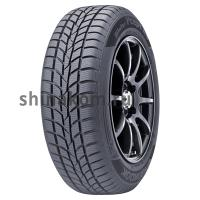 155/70 R13 75T Hankook Winter i*cept RS W442