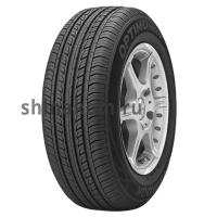 185/60 R14 82H Hankook Optimo ME02 K424