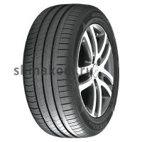 155/70 R13 75T Hankook Kinergy Eco K425