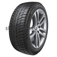 175/70 R13 82T Hankook Winter i*cept IZ2 W616