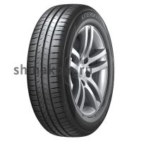 185/60 R14 82T Hankook Kinergy Eco 2 K435