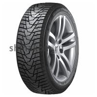 155/70 R13 75T Hankook Winter i*Pike RS2 W429