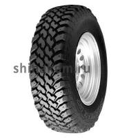 235/75 R15C 104/101Q Nexen Roadian MT