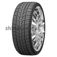 285/45 R19 111V Nexen Roadian HP XL M+S