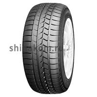 245/40 R19 98V Nexen Winguard Sport XL