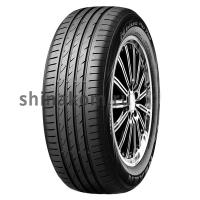 205/55 R16 91V Nexen Nblue HD Plus