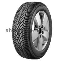 195/55 R15 85H BFGoodrich G-Force Winter 2