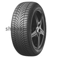 165/70 R14 85T Nexen Winguard Snow G WH2 XL
