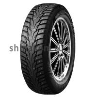 195/65 R15 95T Nexen Winguard Winspike WH62 XL New 190