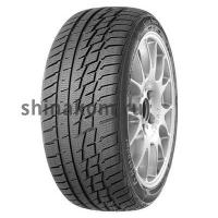 195/60 R15 88T Matador MP 92 Sibir Snow