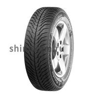 185/70 R14 88T Matador MP 54 Sibir Snow