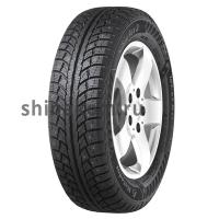 225/50 R17 98T Matador MP 30 Sibir Ice 2 XL ED FR