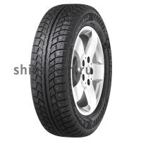 235/65 R17 108T Matador MP 30 Sibir Ice 2 SUV XL ED FR