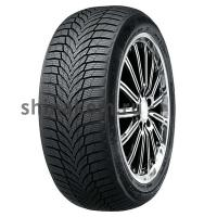 245/45 R19 102V Nexen Winguard Sport 2 XL