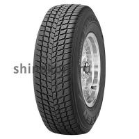 235/75 R15 109T Nexen Winguard SUV XL
