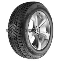 215/45 R17 91T Nexen Winguard Ice Plus XL