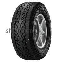 175/70 R14C 95/93T Pirelli Chrono Winter