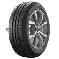 185/65 R15 88H Michelin Energy XM2 +