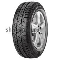 185/55 R15 82T Pirelli Winter SnowControl Serie III