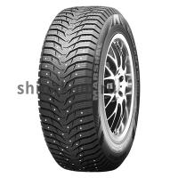 215/65 R16 98T Marshal WinterCraft Ice WI31