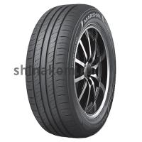 155/70 R13 75T Marshal MH12