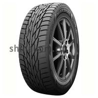 205/70 R15 100T Marshal WinterCraft SUV Ice WS51 XL