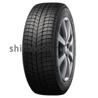 165/70 R14 85T Michelin X-Ice XI3 XL