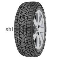 195/55 R15 89T Michelin X-Ice North 3 XL
