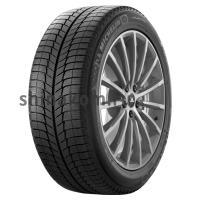 225/60 R16 102H Michelin X-Ice XI3 XL