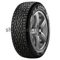 195/60 R15 88T Pirelli Ice Zero