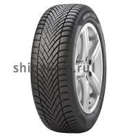 185/60 R14 82T Pirelli Cinturato Winter