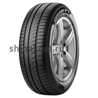 185/60 R15 84H Pirelli Cinturato P1 Verde