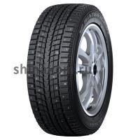 225/45 R17 94T Dunlop JP SP Winter Ice01