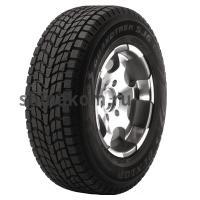 235/60 R17 102Q Dunlop JP Grandtrek SJ6