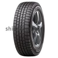 245/45 R18 100T Dunlop JP Winter Maxx WM01