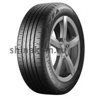 155/65 R14 75T Continental EcoContact 6