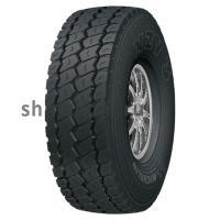 275/70 R22,5 148/145J Michelin XZY 3