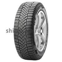 195/65 R15 95T Pirelli Ice Zero FR XL