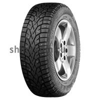 195/55 R16 91T Gislaved Nord*Frost 100 XL CD