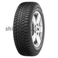 205/65 R16 95T Gislaved Nord*Frost 200 ID