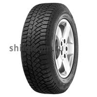 255/55 R19 111T Gislaved Nord*Frost 200 SUV XL ID FR