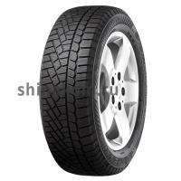 215/55 R16 97T Gislaved Soft*Frost 200 XL