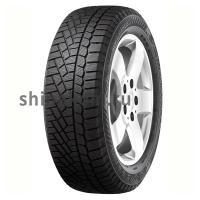 265/65 R17 116T Gislaved Soft*Frost 200 SUV XL FR