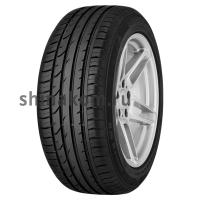 185/60 R15 84T Continental ContiPremiumContact 2 AO