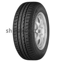 185/65 R15 88T Continental ContiEcoContact 3 MO ML
